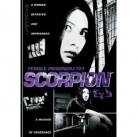 Review: Female Prisoner #701 Scorpion