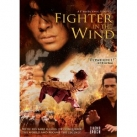 Review: Fighter in the Wind