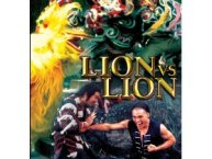 Review: Lion vs Lion