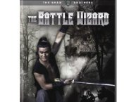 Review: The Battle Wizard