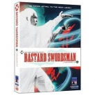 Review: Bastard Swordsman