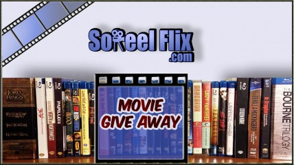 Soreel GiveAways