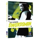 Review: The Supreme Swordsman