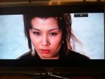 Lone Wolf and Cub 12