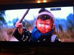 Lone Wolf and Cub 5