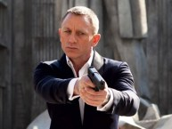 2 More James Bond Films for Daniel Craig