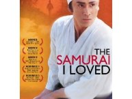 The Samurai I Loved 2