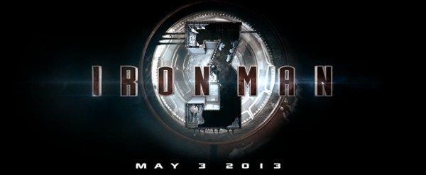Iron-man-3-new-banner2
