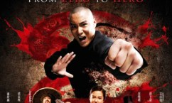Trailer: Tai Chi Hero – Action Directed by Sammo Hung