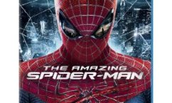 Review: The Amazing Spider-Man
