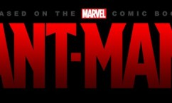 Marvel's ANT-MAN Test Footage Leaked On-Line? Yes – I Have it