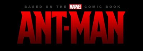 ant-man-title-2