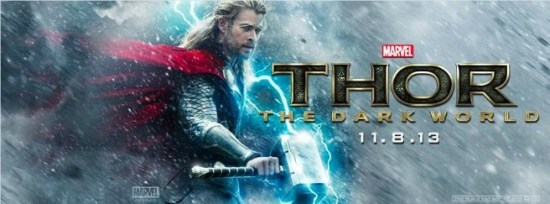 thor-darkworld-ban2