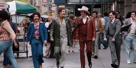 OOOH Yea – Anchorman 2 Gets A Real Trailer – Check It Out