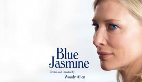 blue_jasmine banner