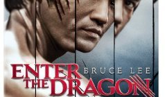 Enter The Dragon – Box Set Review