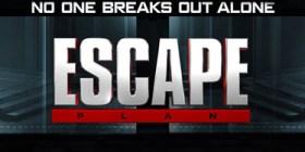 Trailer Hits The Net for The Stallone and Schwarzenegger film