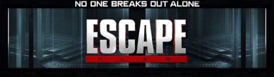 escape-plan-schwarzenegger-stallone banner