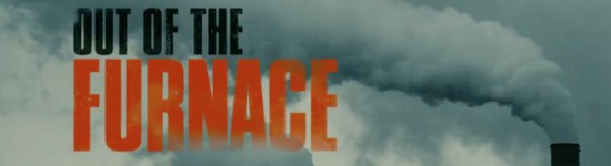 out-of-the-furnace-banner-6