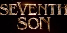 Fantasy Film – Seventh Son Starring Jeff Bridges – Trailer