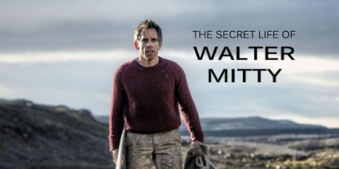 the_secret_life_of_walter_mitty - BANNER