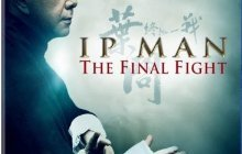 Review: Ip Man: The Final Fight