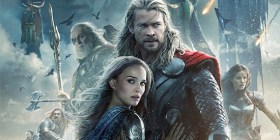 Thor Gets Another Trailer – Come and Check its Goodness