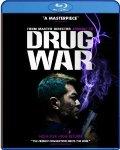 Drug War Blu