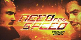 Need For Speed Gets A Trailer – Is It Fast?