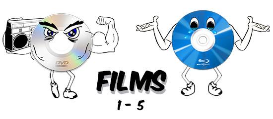 50 films that need blu 1 - 5