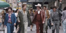 Anchorman: The Legend Continues Gets Another Trailer. Ron Wants You To Watch