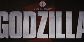 Godzilla Gains a Trailer – Viewers Gain Visual