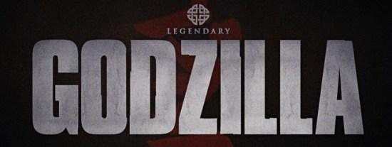 godzilla-banner