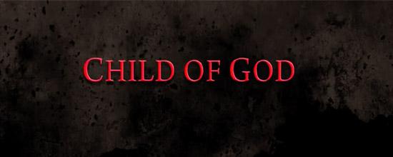child-banner