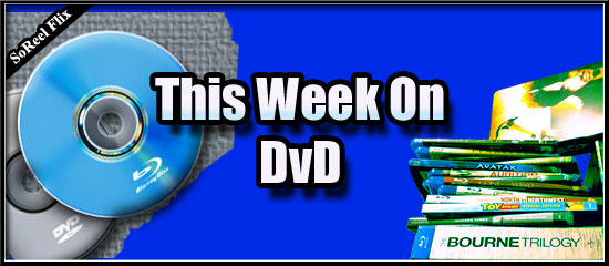 this week on dvd