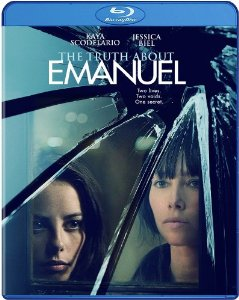 Review: The Truth About Emanuel