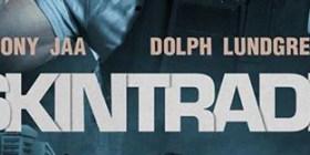 Skin Trade Gets  Sneak Peek Trailer Thanks to Tony Jaa
