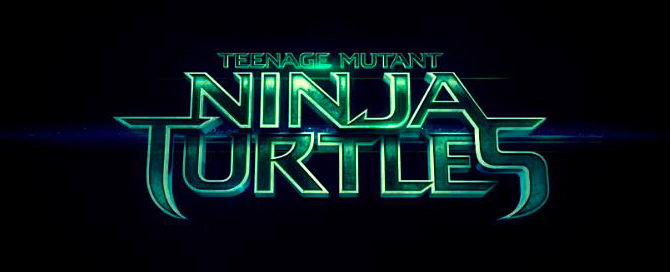 Teenage Mutant Ninja Turtles Gets a Trailer - Looks Darker