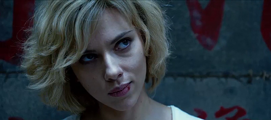 lucy-trailer