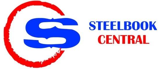 steelbookcentrallogo