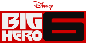 Marvel and Disney's Big Hero 6 Gets A Trailer