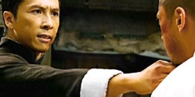"Will Go USA Acquires North American Rights for ""Ip Man 3"""