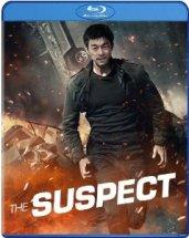 The Suspect - srf