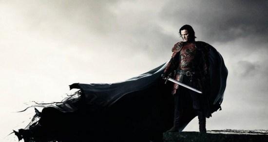 Dracula-Untold-banner