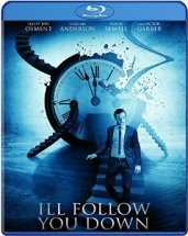 Ill Follow You Down - SRF