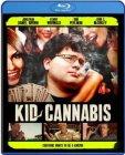 Kid Cabbabis -blu