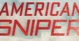 Clint Eastwood's American Sniper Gets A Trailer