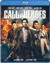 call-of-heroes-srf