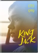 King Jack - srf