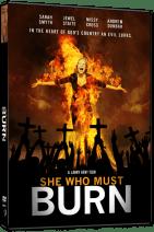 she-who-must-burn-srf